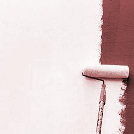 pintura-servicos-rmiconstrutora