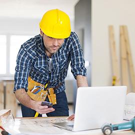 construcao-civil-servicos-rmiconstrutora
